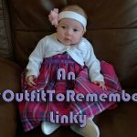 outfit-to-remember-linky-topper