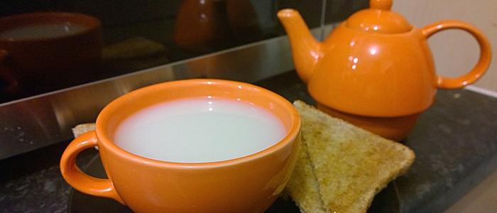 tea-topper