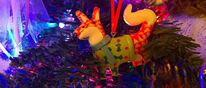 Christmas-tree-top