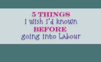5-things-top