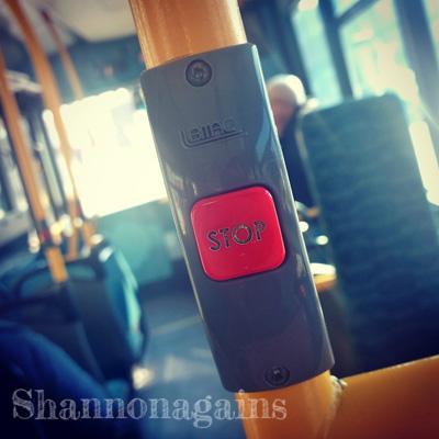 bus-route-16