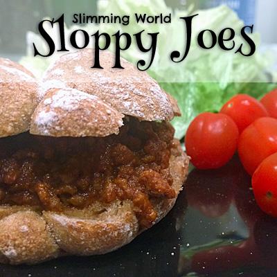 sloppy-joes-pinterest
